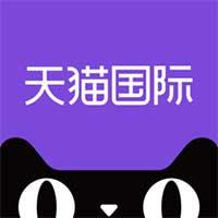 Entity海外旗舰店-天猫